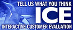 ICE-Interactive Customer Evaluation Link